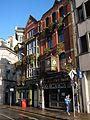 Dublin street view (30115687020).jpg