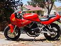 Ducati 400SS.JPG