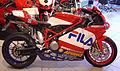 Ducati 999R Fila.jpg