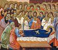 Duccio Maesta detail cro f f1.jpg