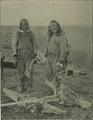 Duchaussois - Aux glaces polaires, Indiens et Esquimaux, 1921, illustration page 44.png
