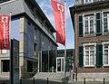 Duesseldorf Hetjens Museum.jpg