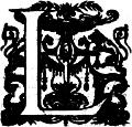 Dumas - Les Trois Mousquetaires - 1849 - page 265.png