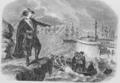 Dumas - Vingt ans après, 1846, figure page 0337.png