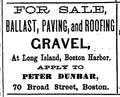Dunbar BroadSt BostonDirectory 1868.png