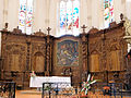 Dunes - Église Sainte-Madeleine -5.JPG