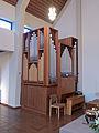 Dungelbeck Kreuzkirche Orgel.jpg