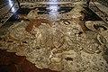 Duomo di Siena MG 0342 35.jpg
