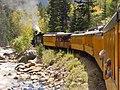 Durango-Silverton railway - panoramio.jpg