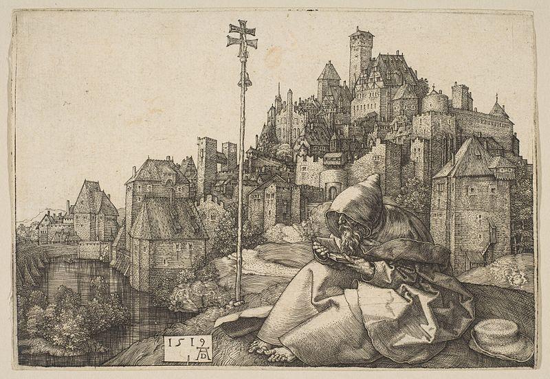 File:Durer-st-anthony-1519.jpg