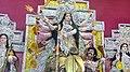 Durga Dasavuja.jpg