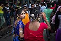 Durga Puja in Bangladesh (22401331242).jpg