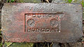 Duro Huncoat (5476786822) (2).jpg