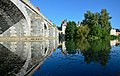 Durtal - Chateau ext 05.jpg