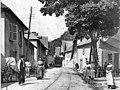 Duse - GAVET - Entrée du Village (recadrée).jpg