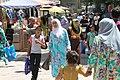 Dushanbe 036 (25856614540).jpg