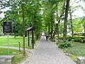 Duszniki-zdroj june 2014 029.JPG