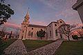 Dutch Reformed Church Complex, Main Street, Wellington-013.jpg