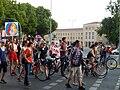 Dyke March Berlin 2018 182.jpg