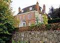 Dymoke House, Easton - geograph.org.uk - 1023368.jpg