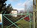 Dzierzoniow, Poland - panoramio - lelekwp (26).jpg