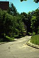 Dzuku street - panoramio (1).jpg
