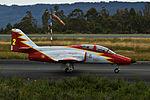 E.25-22 C-101 Patrulla Águila SCQ.jpg