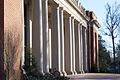 E.H. Little Library, Davidson College, Davidson, NC.jpg