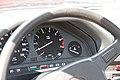 E30 Armaturentafel 318i JM 1.jpg