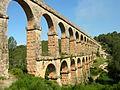 E4 Aqüeducte romà de les Ferreres.jpg