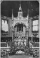 EB1911 Altar, Fig. 2-Santa Cecilia, Rome.png