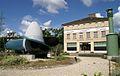 EBM Museum Münchenstein Schweiz.JPG