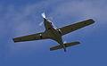 EDKR Bergfliegen 2012 1852.jpg