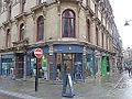 EE, Kirkgate, Bradford (8th November 2014).JPG