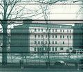 EF Gebaeude 1948.jpg