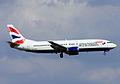 EHAM18072010 G-DOCS British Airways (4806177447).jpg