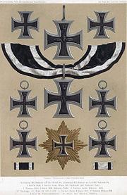 EK-1813-1870