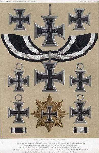 Bestand:EK-1813-1870.jpg