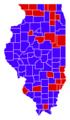 ELECTION SENATORIALES AMERICAINES DE 2002 (ILLINOIS).png
