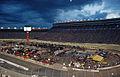 EM Bristol Motor Speedway (3848659011).jpg