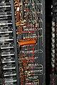ENIAC, Fort Sill, OK, US (49).jpg
