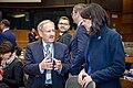 EPP Political Assembly, 4-5 February 2019 (46930670912).jpg