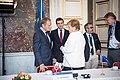 EPP Summit, Brussels, 30 June 2019 (48160958981).jpg
