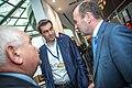 EPP Summit, Brussels, May 2019 (47951981587).jpg