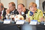 EPP Summit, Brussels; July 2014 (14483064010).jpg