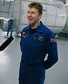 ESA-Astronaut Timothy Peake.jpg