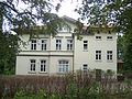 ESA Haus Karolinenstr 33 Bild2.jpg