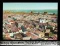 ETH-BIB-Aigues Mortes, Panorama 2. Südost von der Tour St. Louis-Dia 247-10492.tif