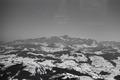 ETH-BIB-Alpsteinmassiv-Inlandflüge-LBS MH05-23-13.tif