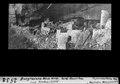 ETH-BIB-Burgruinen Mesa Verde, Nord-Amerika, nach Norden (N)skjöfd-Dia 247-02538.tif